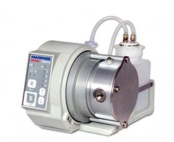 Bộ phân biệt dung dịch cho ống PVC DOSASET Tecna Marposs