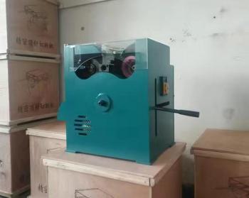 Máy cắt chốt pin GD-600G