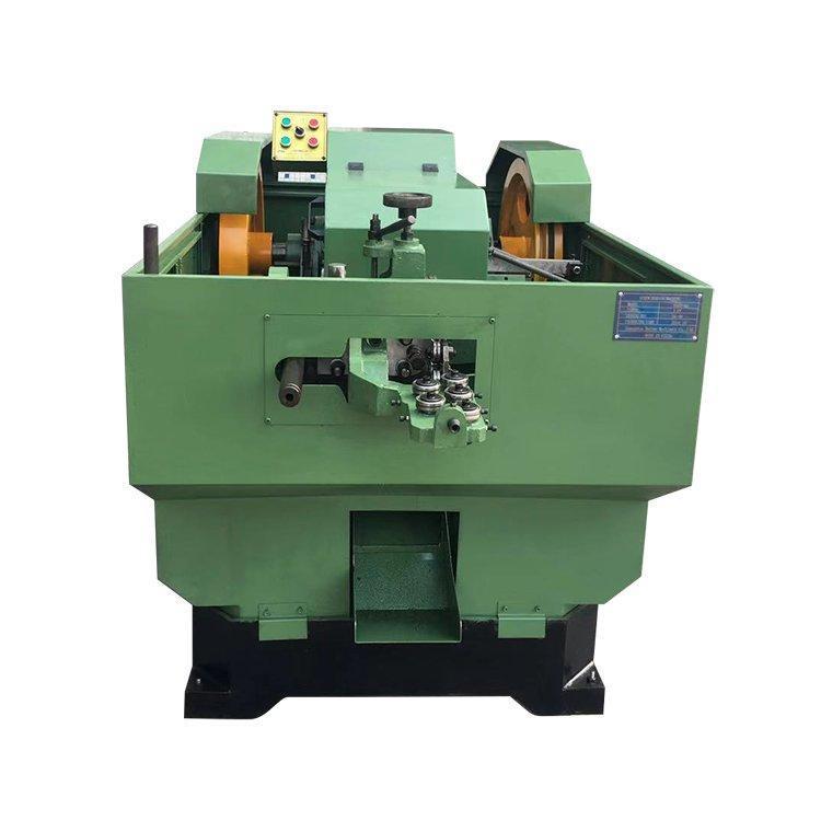 Máy dập đầu ốc vít KN04-40 Screw Cold Heading Machine