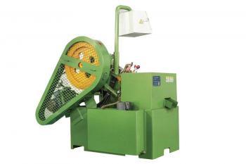 Máy tạo ren vít Model : KN4R Screw Threading Machine
