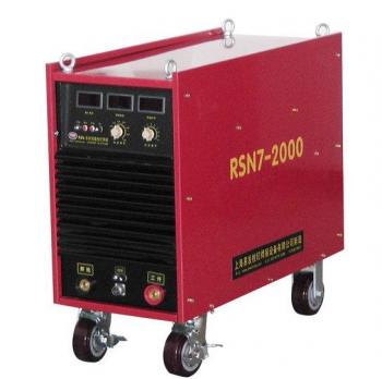 Máy hàn đinh tán RSN7-2000 | Máy hàn bulong RSN7-2000