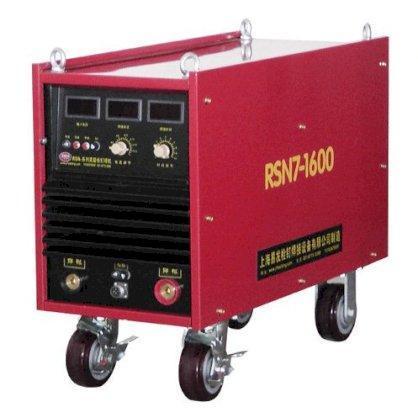 Máy hàn đinh tán RSN7-1600 | Chất lượng cao