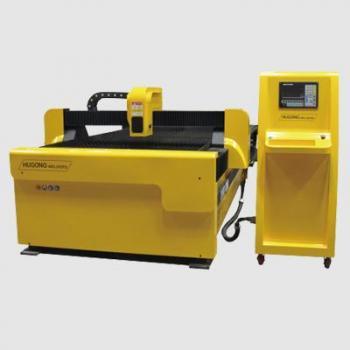 Máy cắt plasma hạng nặng CNC Intecut-B