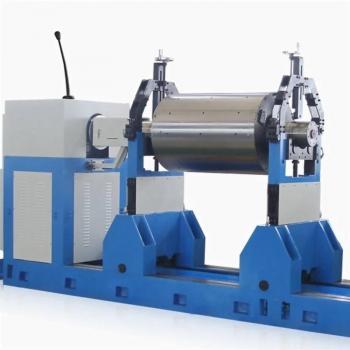 Máy cân bằng động Rotor PHW - Máy cân bằng động truyền động khớp